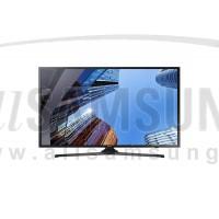 تلویزیون ال ای دی سامسونگ 43 اینچ سری 5 فول اچ دی Samsung LED FHD TV 43M5900 Series 5 Sports Mode