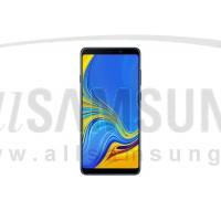 گوشی سامسونگ گلکسی ای 9 2018 دو سیمکارت Samsung Galaxy A9 2018 SM-A920FD