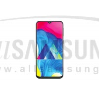 گوشی سامسونگ گلکسی ام 10 دو سیمکارت Samsung Galaxy M10 SM-M105FD