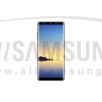 گوشی سامسونگ گلکسی نوت 8 دو سیمکارت Samsung Galaxy Note8 SM-N950FD