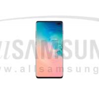 گوشی سامسونگ گلکسی اس 10 پلاس دو سیمکارت ضد آب Samsung Galaxy S10+ Plus SM-G975FD