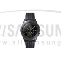 ساعت هوشمند سامسونگ گلکسی واچ 42 میلیمتری ضد آب Samsung Galaxy Watch SM-R810