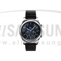 ساعت هوشمند سامسونگ گیر اس 3 کلاسیک Samsung Gear s3 classic SM-R770