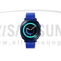 ساعت هوشمند سامسونگ گیر اسپرت Samsung Gear Sport SM-R600