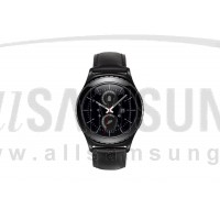 ساعت هوشمند سامسونگ گیر اس 2 کلاسیک Samsung Gear s2 classic SM-R732