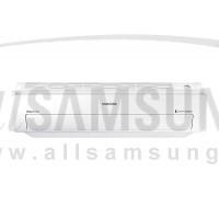 کولر گازی سامسونگ 12000 سرد و گرم سری گود 1 سه وجهی Samsung Air Conditioner Good1 Series AR13KSSS