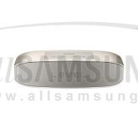 اسپیکر سامسونگ لول باکس پرو بلوتوث طلایی Samsung LEVEL Box Pro Bluetooth Speaker Gold