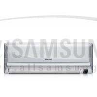 کولر گازی سامسونگ 18000 سرد سری مکس Samsung Air Conditioner Max Series AR19KCFU