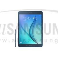 تبلت سامسونگ گلکسی تب ای همراه قلم Samsung Galaxy Tab A With S Pen SM-P555 LTE