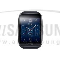 ساعت هوشمند سامسونگ گیر اس Samsung gear S SM-R750