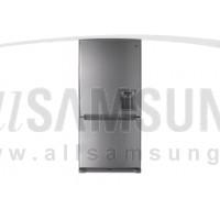 یخچال فریزر پایین سامسونگ 25 فوت آر ال 70 نقره ای Samsung RL70 Silver