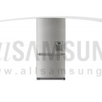یخچال فریزر پایین سامسونگ 25 فوت آر ال 71 نقره ای Samsung RL71 Silver