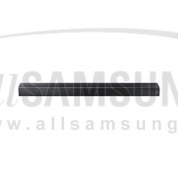 ساندبار سامسونگ هوشمند ساند پلاس Samsung Sound+ HW-MS650 All in One Smart Soundbar