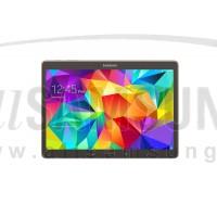 تبلت سامسونگ گلکسی تب اس 10.5 Samsung Galaxy Tab S 10.5 LTE T805