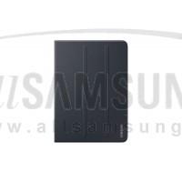 گلکسی تب اس 3 سامسونگ 9.7 اینچ بوک کاور مشکی Samsung Galaxy Tab S3 9.7 Book Cover Black