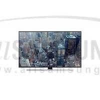 تلویزیون ال ای دی سامسونگ 85 اینچ سری 7 اسمارت Samsung LED 85JU7960 4K Smart 3D