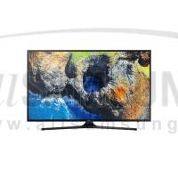 تلویزیون ال ای دی  سامسونگ 43 اینچ سری 7  اسمارت Samsung LED UHD 4K 43MU7980 Smart Series 7
