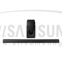 ساندبار سامسونگ بی سیم 130 وات با ساب ووفر وایرلس Samsung HW-K390 Wireless Soundbar & Subwoofer