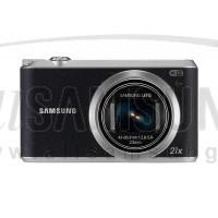 دوربین دیجیتال سامسونگ هوشمند سری WB مشکی Samsung Smart Camera WB-350F Black