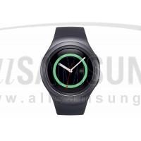 ساعت هوشمند گیر اس 2 سامسونگ Samsung Gear S2 3G SM-R730