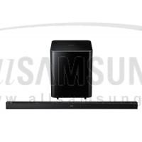 ساندبار سامسونگ 320 وات Samsung Soundbar HW-H560