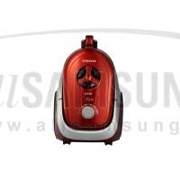 جاروبرقی سامسونگ مخزنی 2000 وات Samsung Vacuum Cleaner VC-970