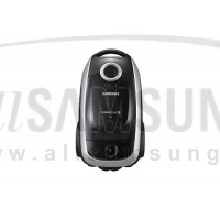 جاروبرقی سامسونگ کیسه ای 2100 وات کوئین 21 قدرتمند Samsung Vacuum Cleaner QUEEN 21