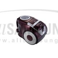 جاروبرقی سامسونگ مخزنی 2000 وات Samsung Vacuum Cleaner VC-960