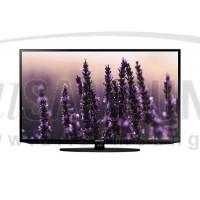 تلویزیون ال ای دی سامسونگ 46 اینچ سری 5 اسمارت Samsung LED 46H5870S Smart