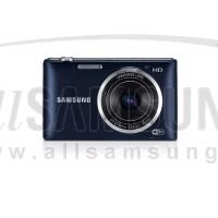 دوربین دیجیتال سامسونگ هوشمند سری ST مشکی Samsung Smart Camera ST-150F Black