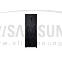 فریزر سامسونگ تک درب 18 فوت آر زد 20 مشکی Samsung Freezer RZ20 Black