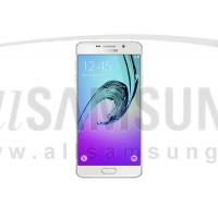 گوشی سامسونگ گلکسی ای 7 2016 Samsung Galaxy A7 2016 SM-A710FD