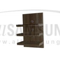 تلویزیون سامسونگ Shelf