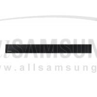 ساندبار سامسونگ 80 وات Samsung Soundbar HW-J260