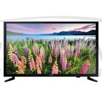 تلویزیون ال ای دی 43 اینچ سری 5 سامسونگ Samsung LED 43J5850