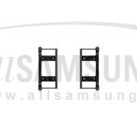 ویدئو وال سامسونگ براکت دیواری Samsung Wall mount for video wall WMN4675MD