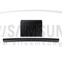ساندبار سامسونگ 300 وات Samsung Soundbar HW-J6060