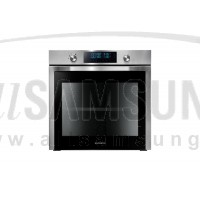 فربرقی سامسونگ توکار 70 لیتری با پخت و پز دوگانه Samsung Electric Oven Built-in with Twin Convection NV690