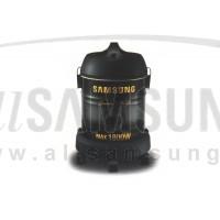 جاروبرقی سامسونگ سطلی 1800 وات ژوپیتر Samsung Vacuum Cleaner Jupiter