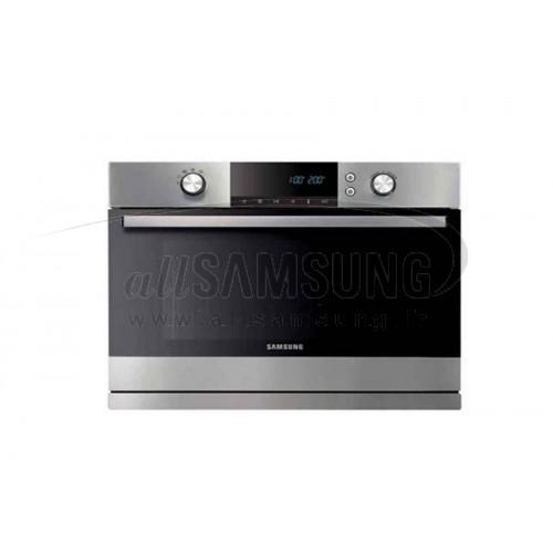 مایکروویو سامسونگ توکار Samsung Microwave B421