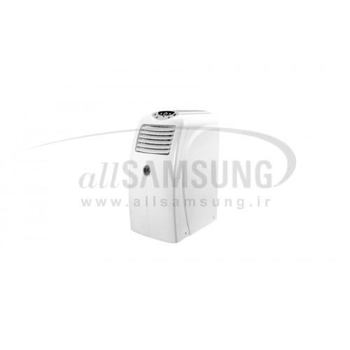 کولر گازی پرتابل 14000 سرد و گرم Air Conditioner Portable TCL14CHPD
