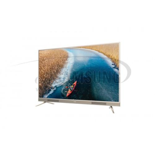 مشخصات تلویزیون 43T6800 اسمارت