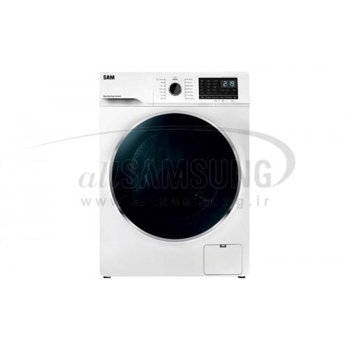 ماشین لباسشویی 1470ww سام