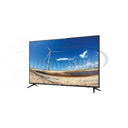 تلویزیون 58tu6550 سام الکترونیک