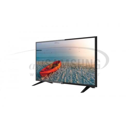 تلویزیون سام الکترونیک 39T4000