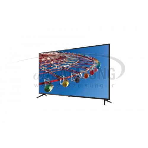 تلویزیون 43T5100 سام الکترونیک