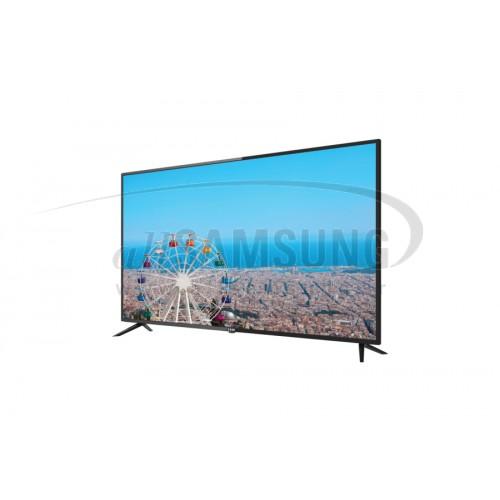 سام الکترونیک تلویزیون 43T5550