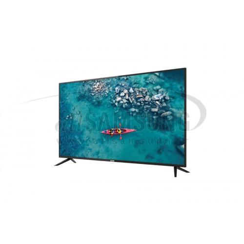 تلویزیون سام مدل 50T6000