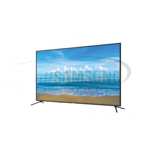 مشخصات تلویزیون سام الکترونیک 55TU6500
