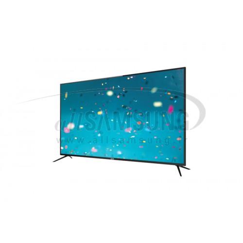 قیمت تلویزیون سام الکترونیک 50TU6550